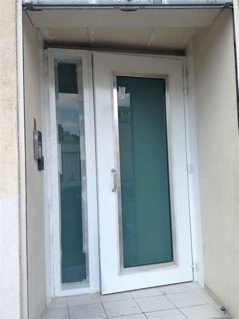 Séparation De Pièces by Porte De Chambre Avec Vitre