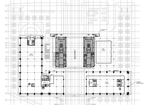 hyatt regency atlanta floor plan 100 hyatt regency atlanta floor plan apartments in