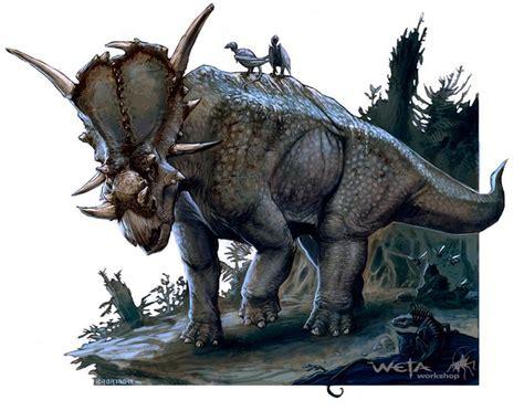 3d Genethics Kingkong 39 best dinosaurs images on dinosaurs