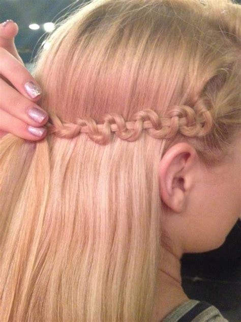 hairstyles with regular braids 132 best snake charmer images on pinterest snakes snake