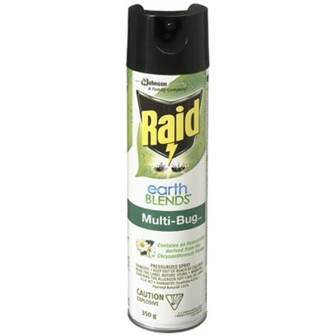 raid bed bug killer raid bug spray for bed bugs
