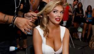 Kate upton body paint sports illustrated swimsuit body paint 8 images