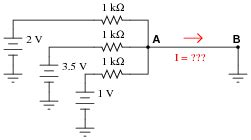 integrating averager circuit summer and subtractor op circuits analog integrated circuits worksheets
