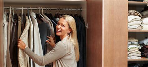 wardrobe consultant services