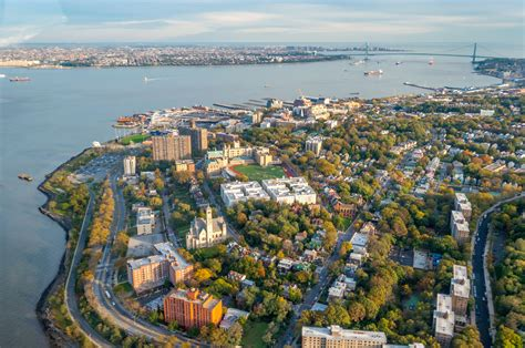 Staten Island Search Staten Island Images