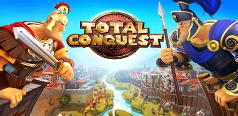 Download Mod Game Total Conquest | download total conquest apk v1 0 1 free mod apps