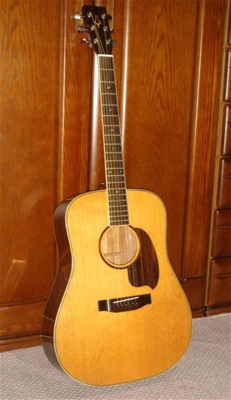 Srnar Gitar String Steel Merk Daion Mugen Ii Image 658107 Audiofanzine