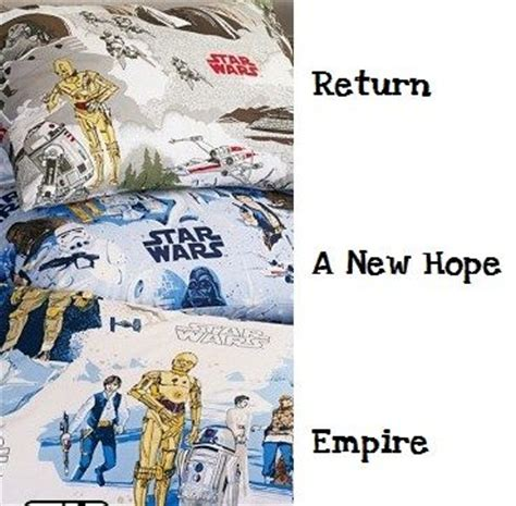 wars crib bedding set wars crib bedding set 28 images 17 best images about