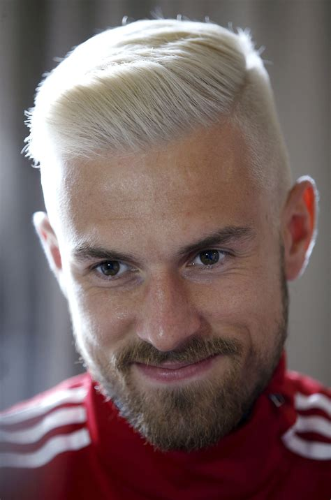 european soccef hair cuts euro 2016 hairstyles that are head and shoulders above