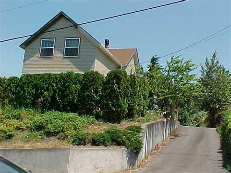 longview washington wa fsbo homes for sale longview by