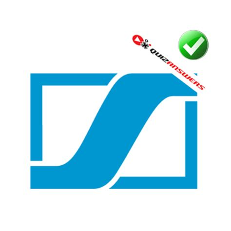 s logo blue and white blue and white s logo quiz 12 000 vector logos