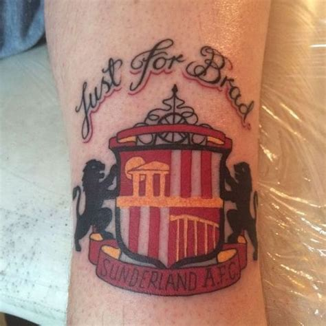 tattoo removal sunderland pin newcastle county on