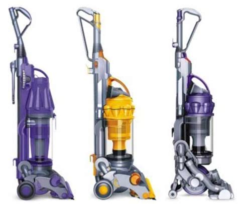dyson vaccum how to clean and service your dyson vacuum