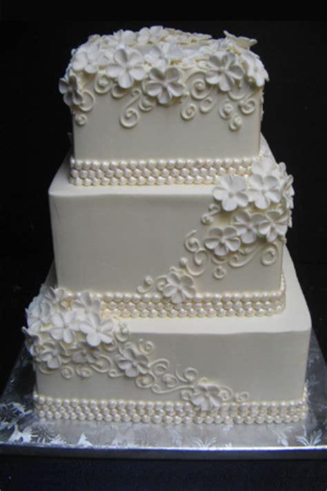 table freeport sacramento freeport bakery wedding cakes sacramento freeport bakery