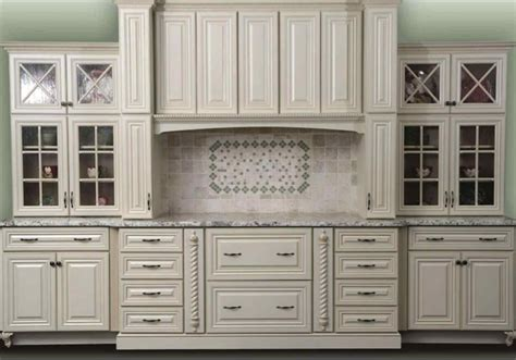 how to antique cabinets painting kitchen cabinets antique white glaze deductour com