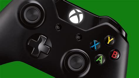 giochi xbox 1 l ultimo update per xbox one migliora il aggiornata xbox one in arrivo un nuovo aggiornamento di