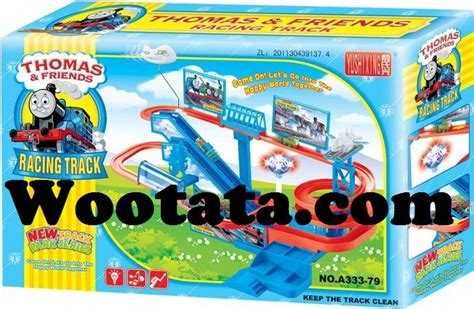 Mainan Anak Kerta And Friends With Track And Light 6821 84 best boys toys images on baby toys and