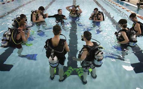 the best underwater welding schools courses welding helmet pros