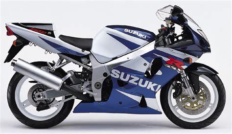 2001 Suzuki Gsxr 750 My Budget Streetfighter Walking On The Wildside