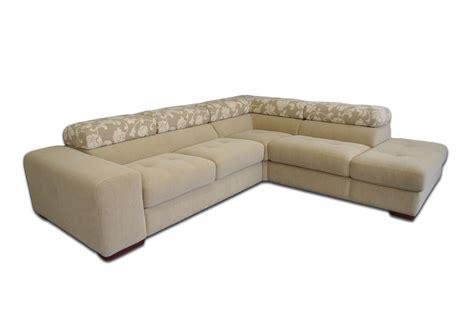 sofa orlando orlando sofa naroznik obicie tkanina meble wanat