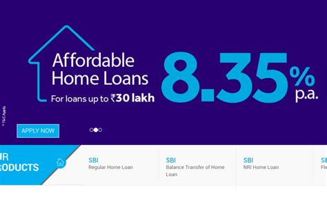 sbi house loans sbi cuts interest rates 8 30 and 8 70 on house loans car loans the finexpress