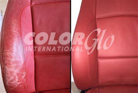 riparazione interni auto riparazione sedili auto color glo italia