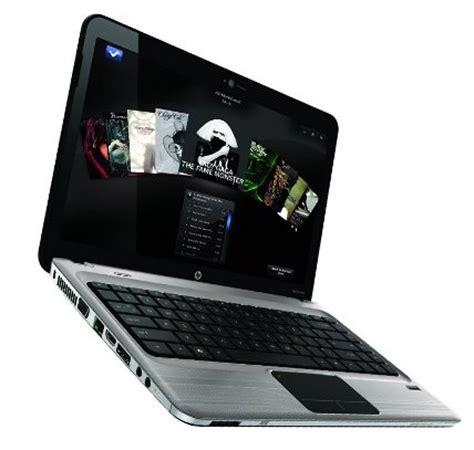 Casing Laptop Hp Pavilion Dm4 hp pavilion dm4 i5 price specs photos techpinas