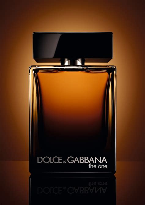 Parfum Dolce Gabbana The One dolce gabbana s new the one for eau de parfum senatus