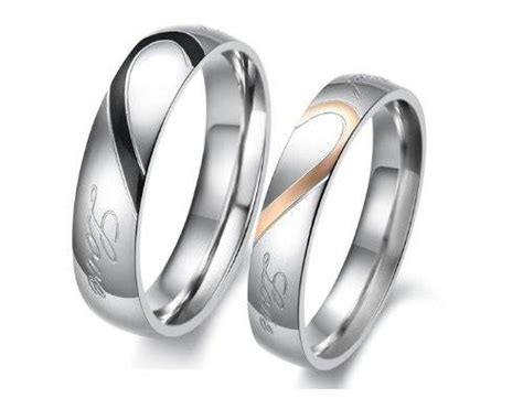 promise rings for him and uk