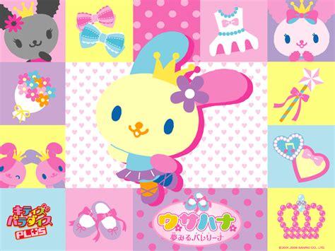 hello kitty character wallpaper wallpapers sanrio wallpaper 28916181 fanpop