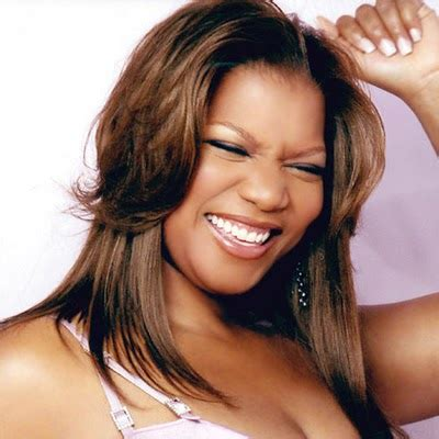 latifah hair color hair color and complexions onyc world