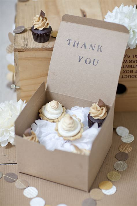 diy vintage wedding favor ideas diy dessert favors elizabeth designs the wedding