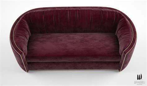 Brabbu Wales Sofa 3d Model Max Obj Fbx Cgtrader Com