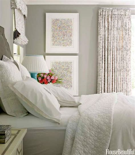 inspiration for bedroom colours 213 best images about bedroom inspiration on pinterest