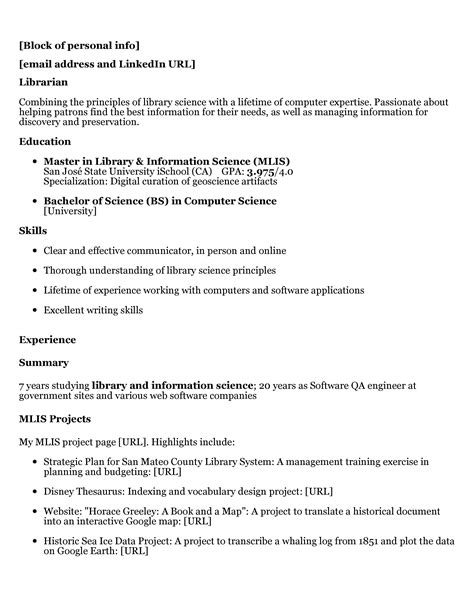 resume preparation services times resumes professional writing and