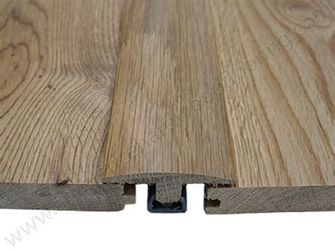 What is an expansion gap?   The Wood Flooring Guide