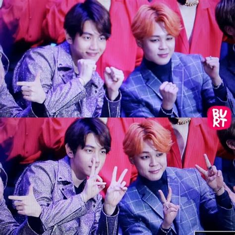 exo and bts exo bts interactions k pop k fans