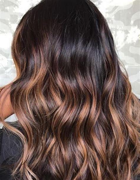 ombre hair coloring milwaukee ombr 233 hair caramel ombr 233 hair les plus beaux d 233 grad 233 s