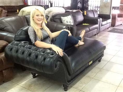 grain leather couches cape town leather couches cape town design benedict 100