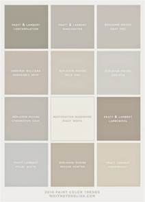 best greige paint colors oltre 1000 idee su greige su bahut design