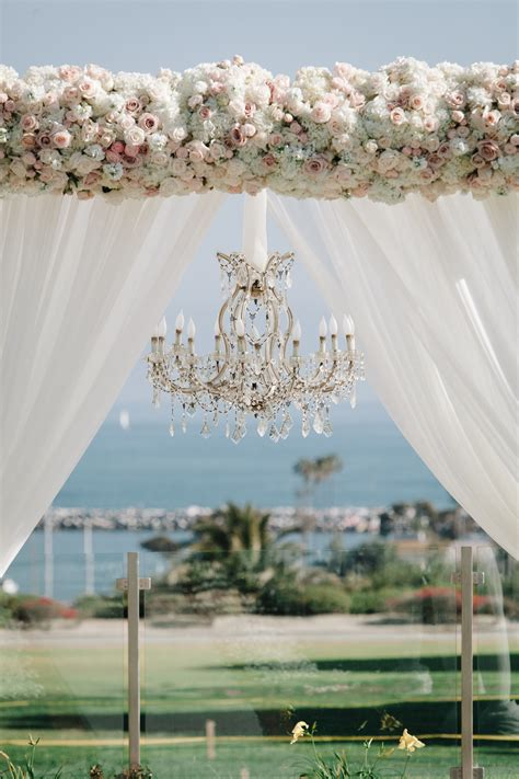 Wedding Planner California southern california wedding planner chic productions