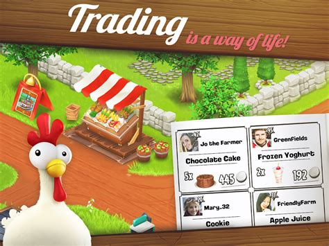 Hay Day 2 by Hay Day Android Apps On Play