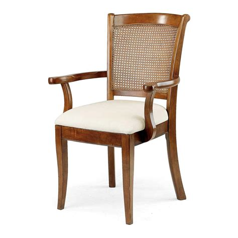 Armchair Dining lille dining armchair from tannahill furniture ltd