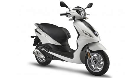 2015 piaggio fly 50 4v picture 638697 motorcycle