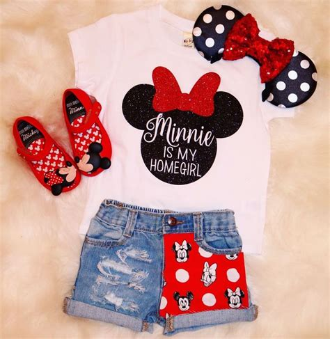 disney baby clothes best 25 disney baby clothes ideas on disney