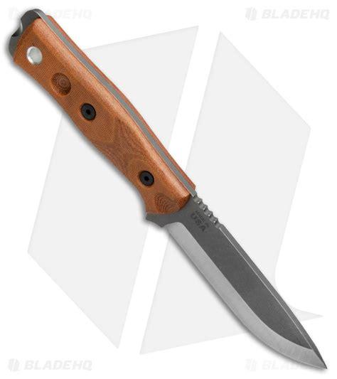 tops bob fieldcraft tops knives bob fieldcraft knife coyote g 10 4 625
