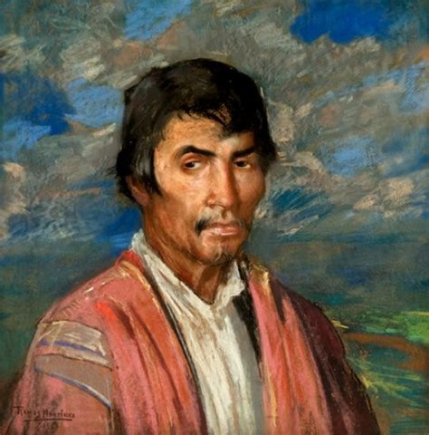 alfredo ramos martinez 17 best images about art mexican painters on pinterest