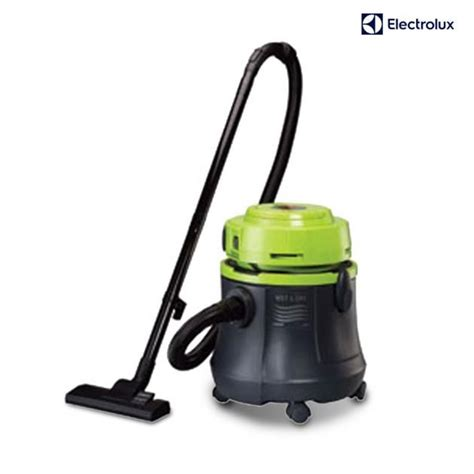 Vacuum Cleaner Electrolux Z931 35 best images about home appliance vacuum cleaners on samsung cordless vacuum