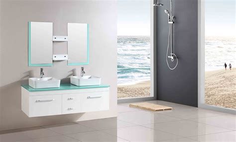 modern bathroom cabinet ideas a way in decorating the