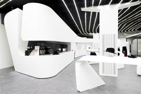 Wall Interior Designs For Home shop to the future the retail of tomorrow